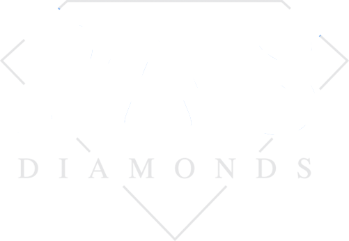 Pas diamonds Sliedrecht